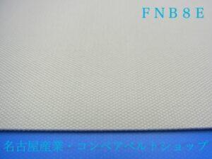 FNB8E(裏面)