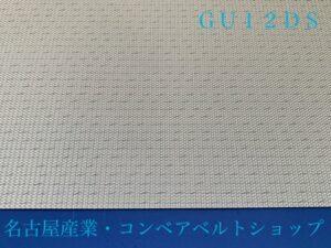 GU12DS(裏面)