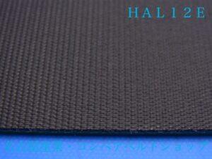 HAL-12E(裏面)