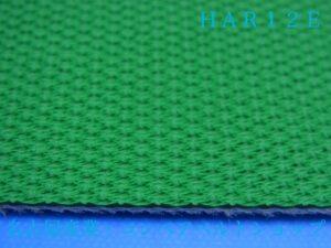 HAR12E(表面)