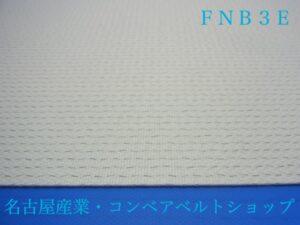 FNB3E(裏面)
