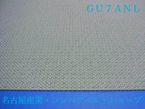 GU7ANL(裏面)