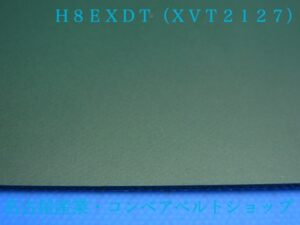 H8EXDT(表面)