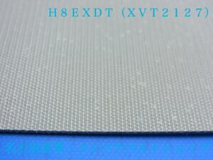 H8EXDT(裏面)