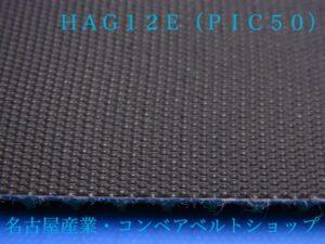 HAG12E(裏面)