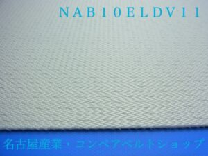 NAB10ELDV11(裏面)