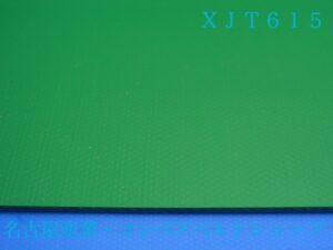 XJT615(表面)