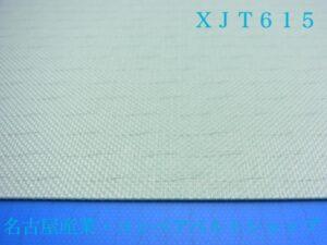 XJT615(裏面)