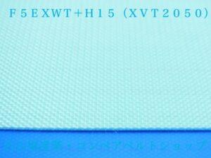 F5EXWT+H15(裏面)