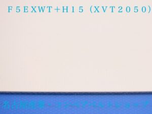 F5EXWT+H15(表面)