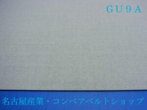 GU9A(裏面)