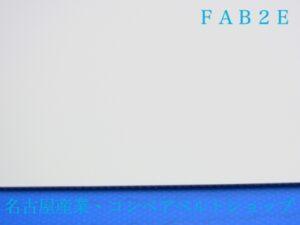 FAB2E(表面)
