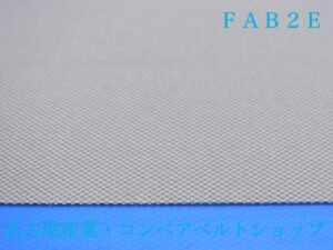 FAB2E(裏面)