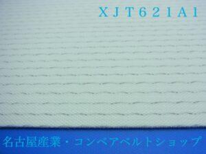 XJT621A1(裏面)