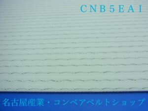 CNB5EA1(裏面)