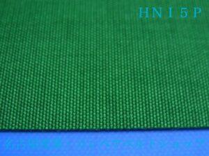 HNI5P(表面)