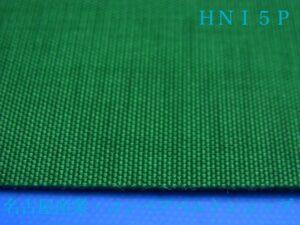 HNI5P(裏面)