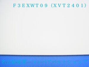 F3EXWT09(表面)