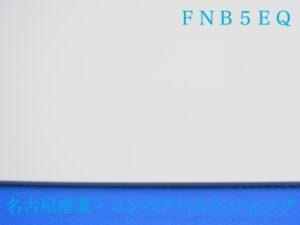 FNB5EQ(表面)