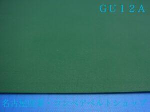 GU12A(表面)