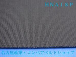 HNA18P(裏面)