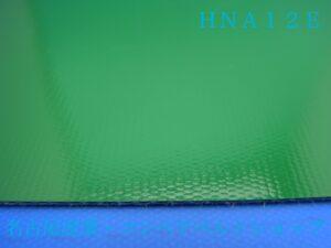 HNA12E(表面)