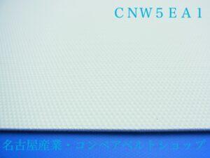 CNW-5E-A1(ワッフル形状 離型性ベルト)