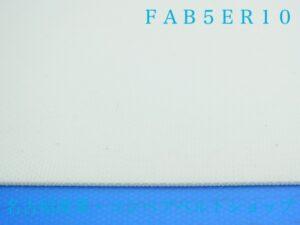 FAB-5ER10(シリコンコーティングベルト)