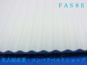 FAS8E(表面)