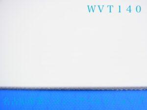 WVT-140(耐熱180°対応ベルト)